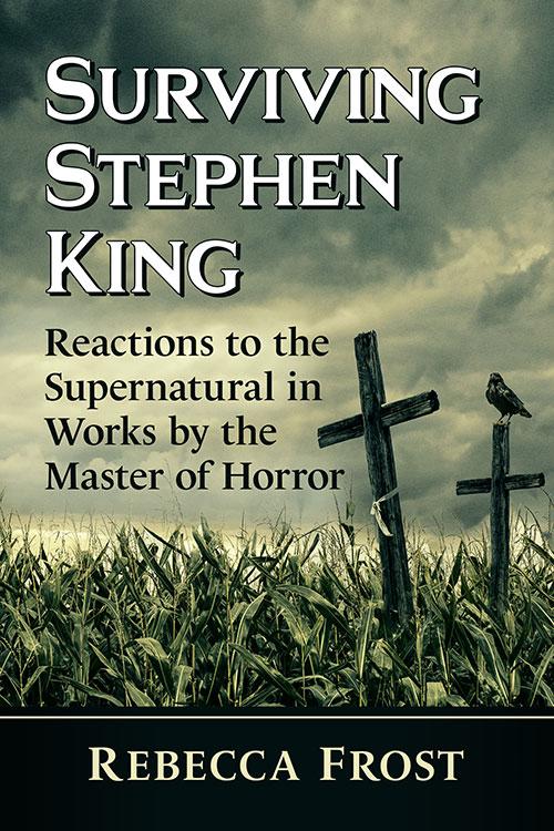 surviving-stephen-king